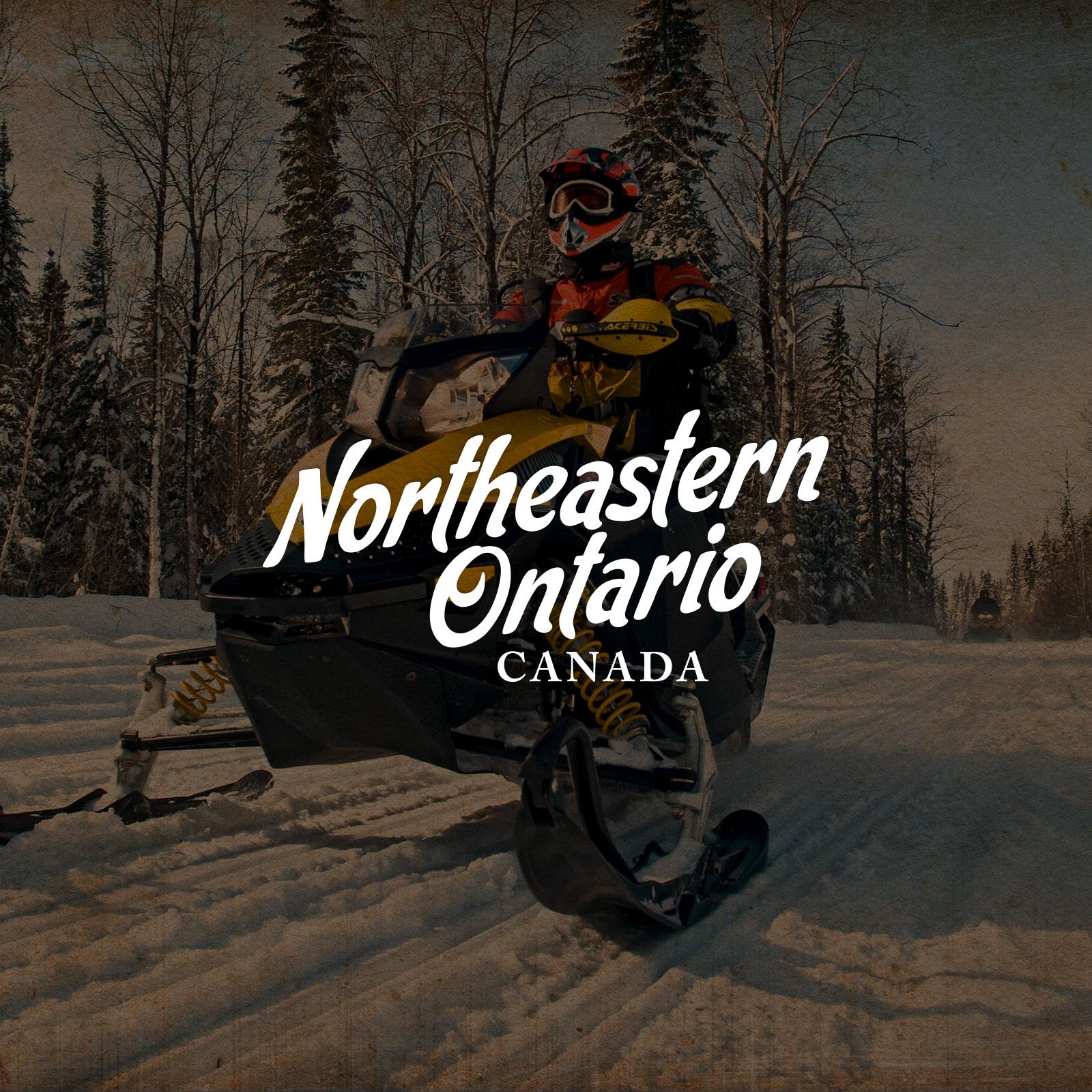 neo-snowmobile-marketing-1
