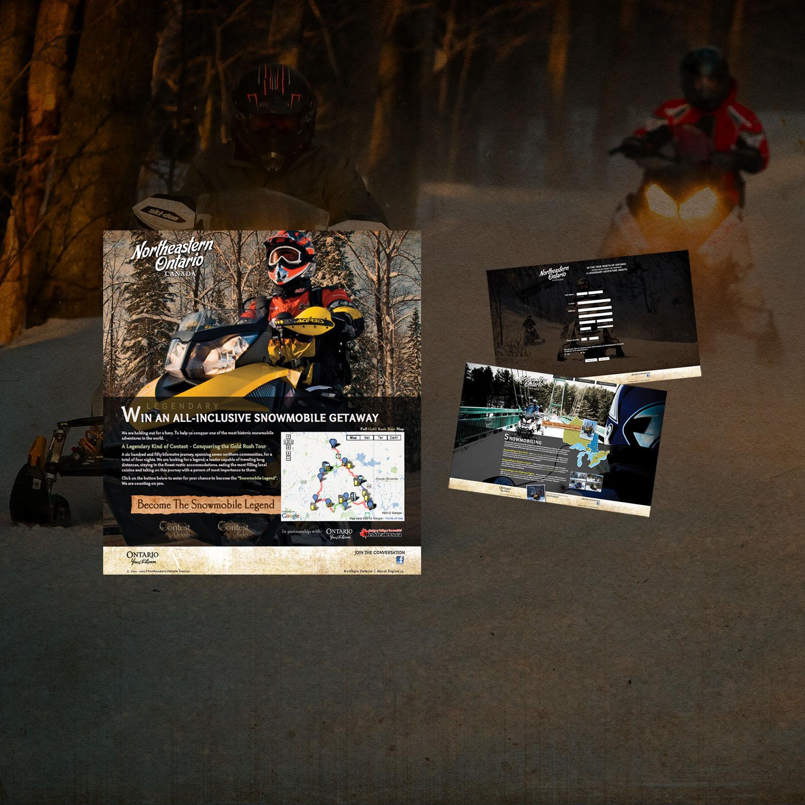 neo-snowmobile-marketing-2