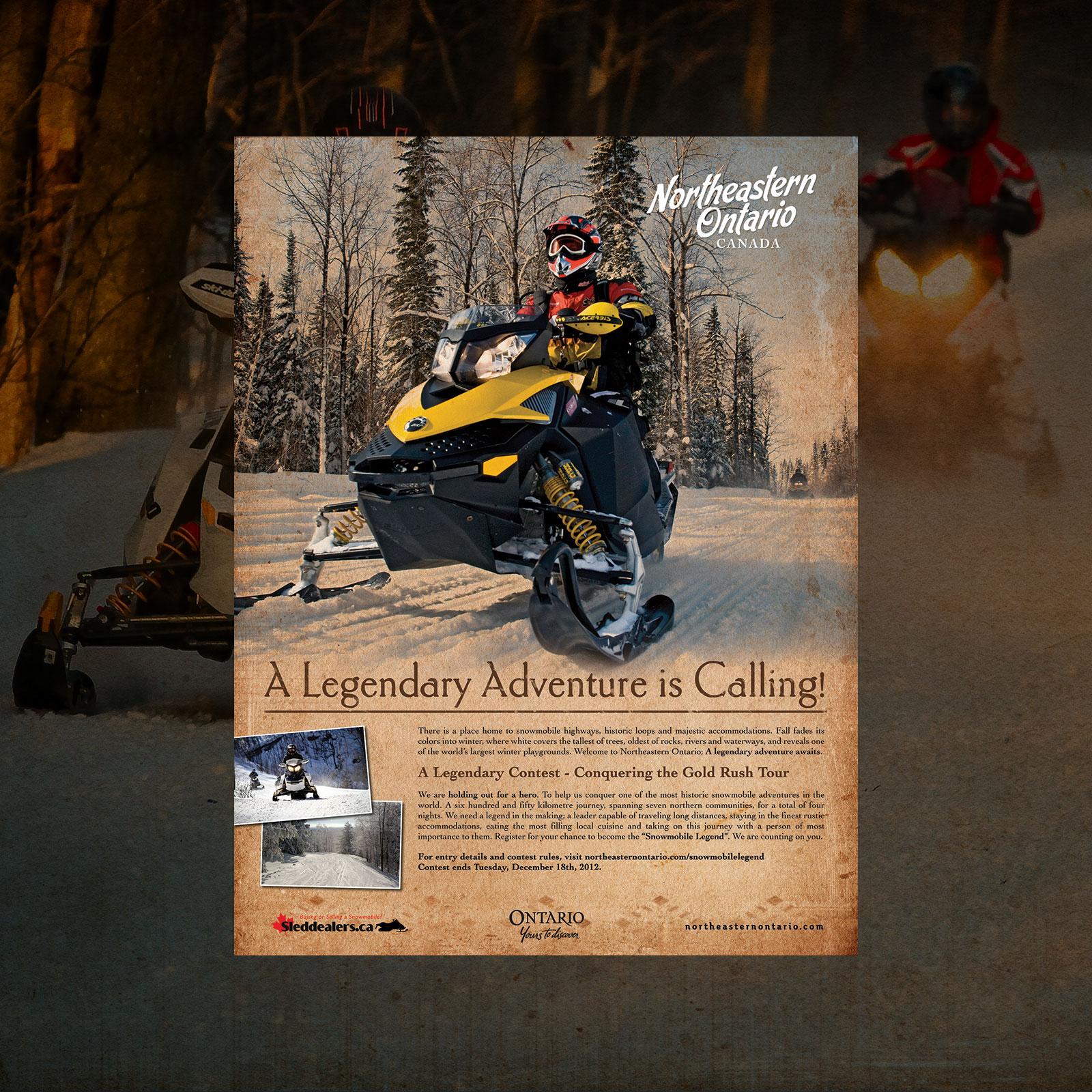 neo-snowmobile-marketing-4