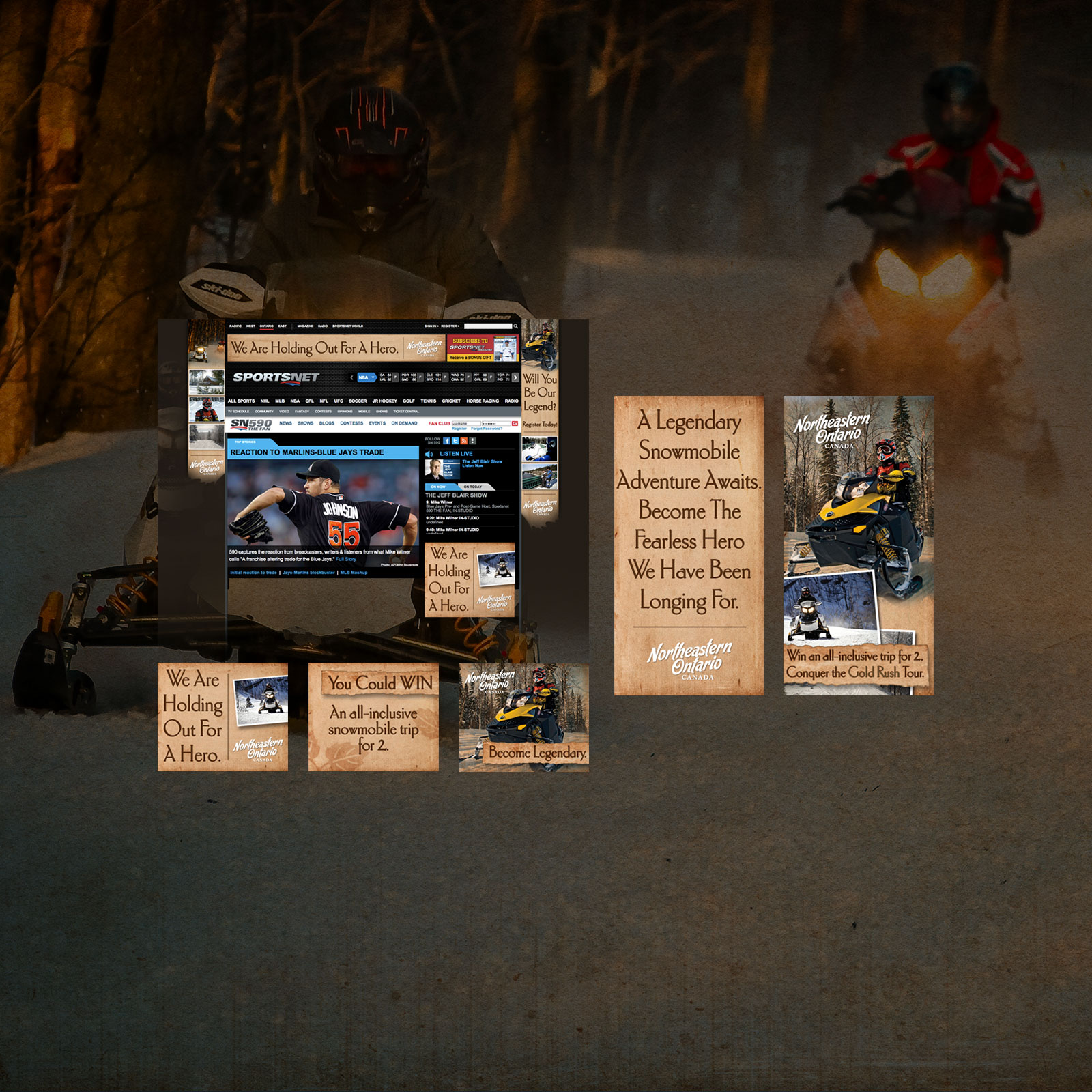 neo-snowmobile-marketing-5