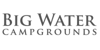 Big Water Campgrounds