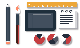 graphic design-icon