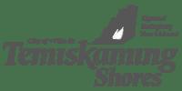 City of Temiskaming Shores