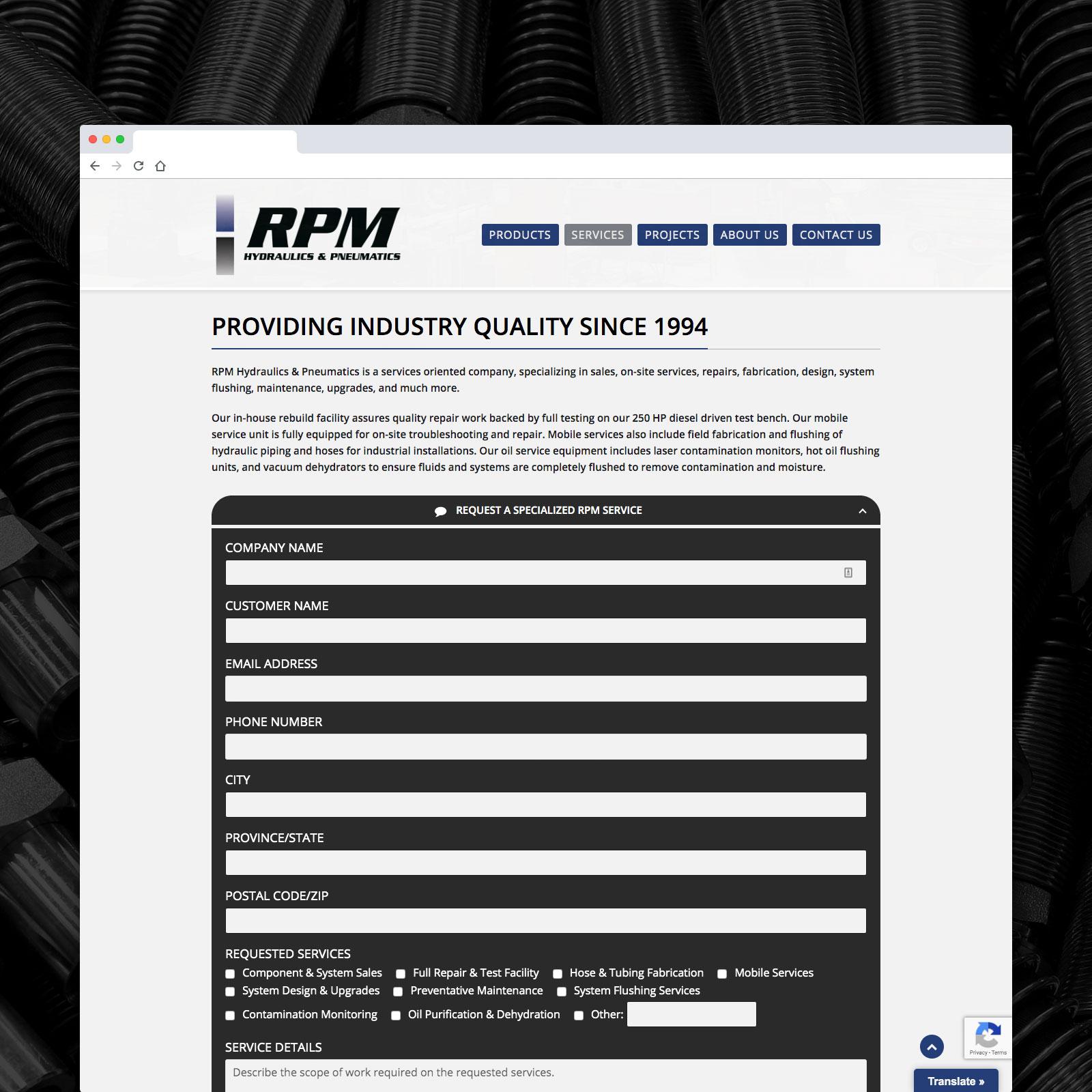 rpm-dev-3