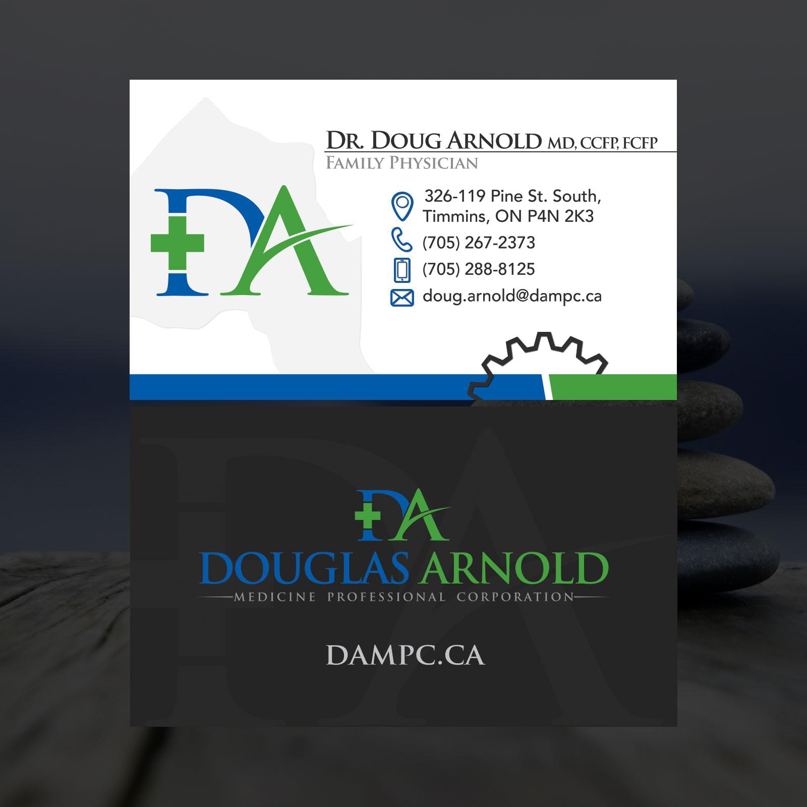 dampc-design-2