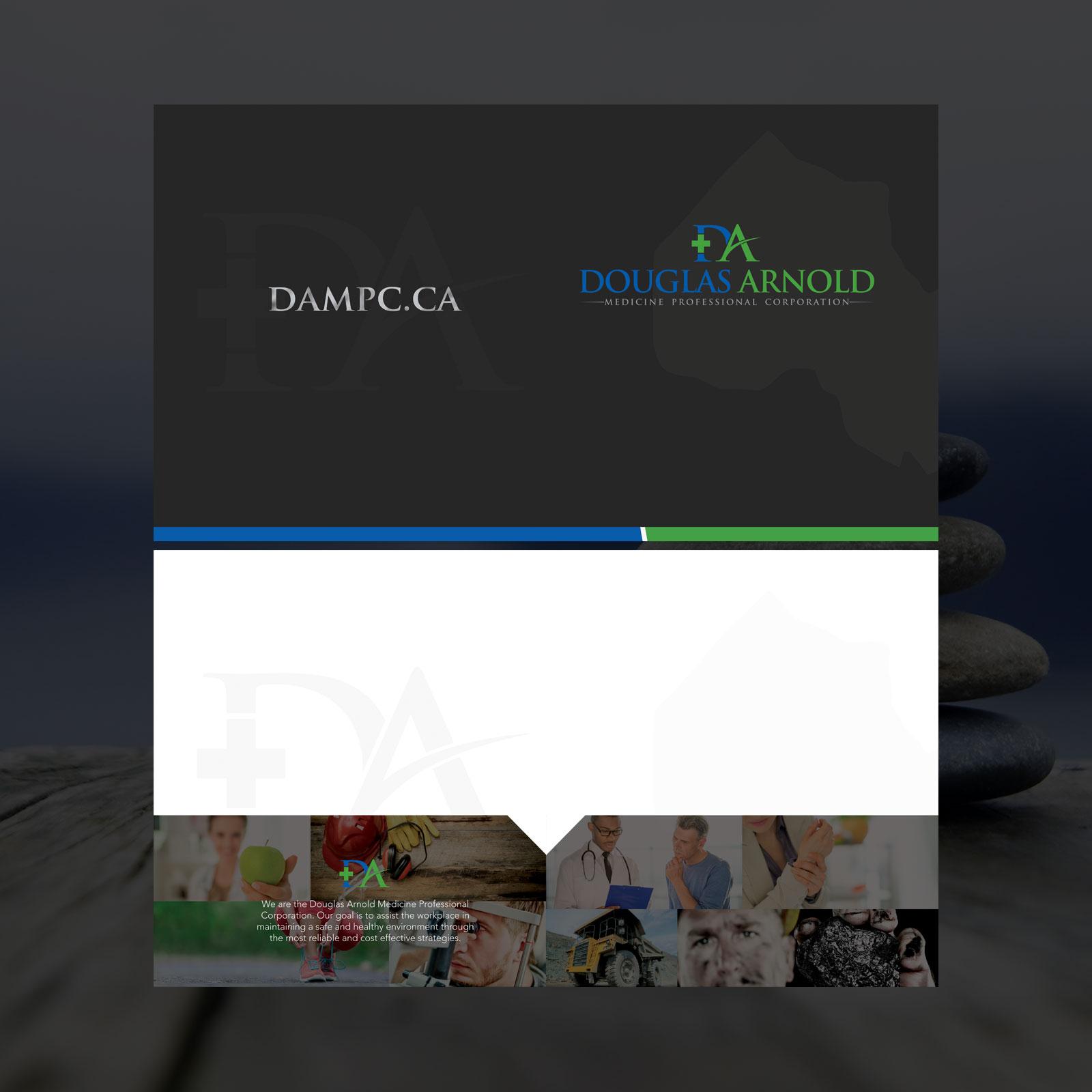 dampc-design-4