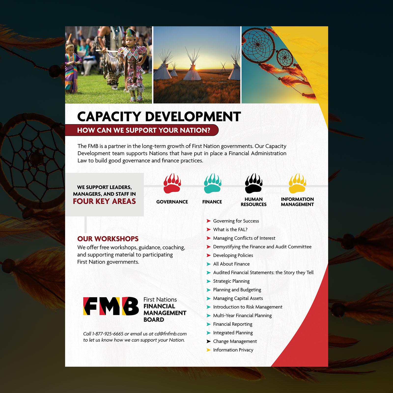 fnfmb-design-3
